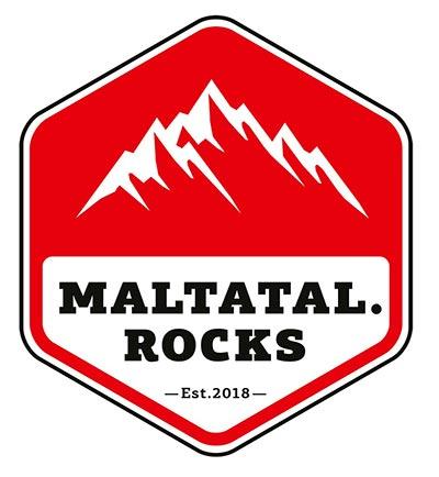 Maltatal Rocks